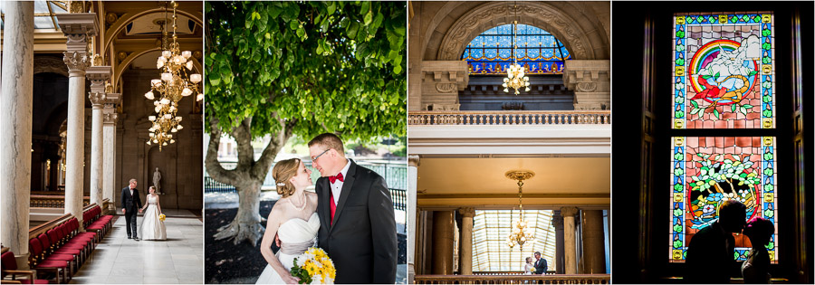 Indiana-State-House-Wedding-Photography-TALL-small-3