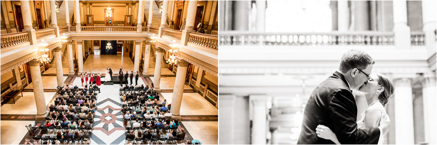Indiana-State-House-Wedding-Photography-TALL-small-5