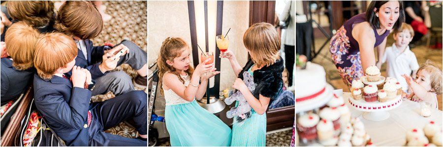 Indiana-State-House-Wedding-Photography-TALL-small-6