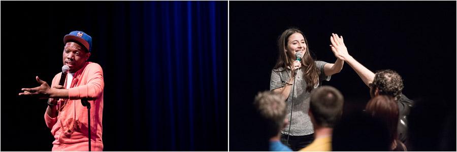 Limestone-Comedy-Festival-2015-12