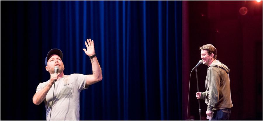 Limestone-Comedy-Festival-2015-6