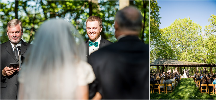 Schlitz-Audubon-Nature-Center-Wedding-Photography-Carie-Taylor-3