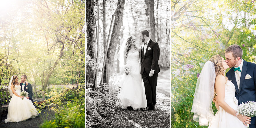 Schlitz-Audubon-Nature-Center-Wedding-Photography-Carie-Taylor-5