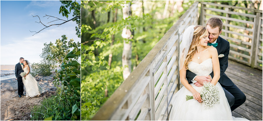 Schlitz-Audubon-Nature-Center-Wedding-Photography-Carie-Taylor-7