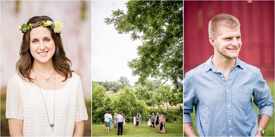 Brown-County-Wedding-Artists-Retreat-Tori-Joey-3