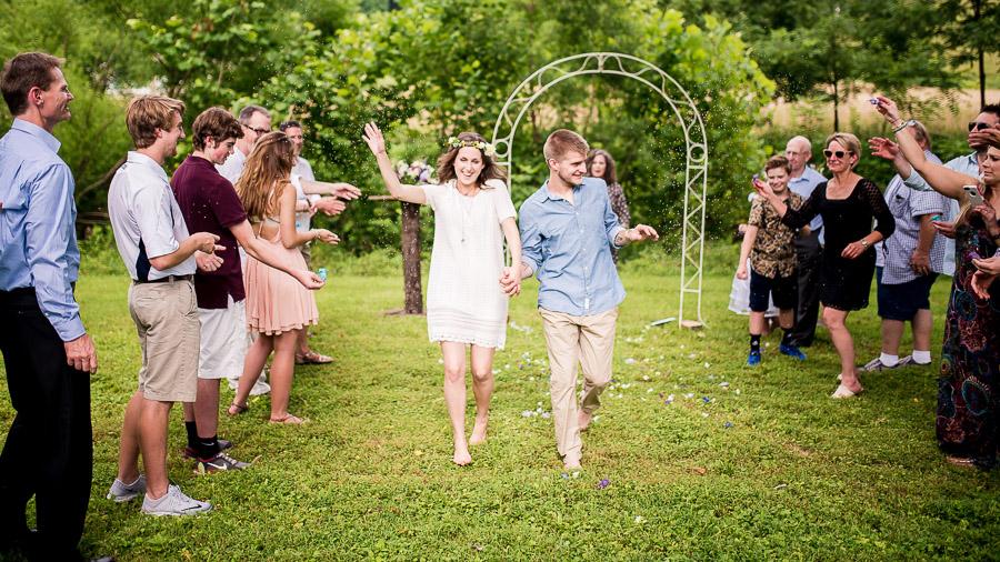 Brown-County-Wedding-Artists-Retreat-Tori-Joey-5