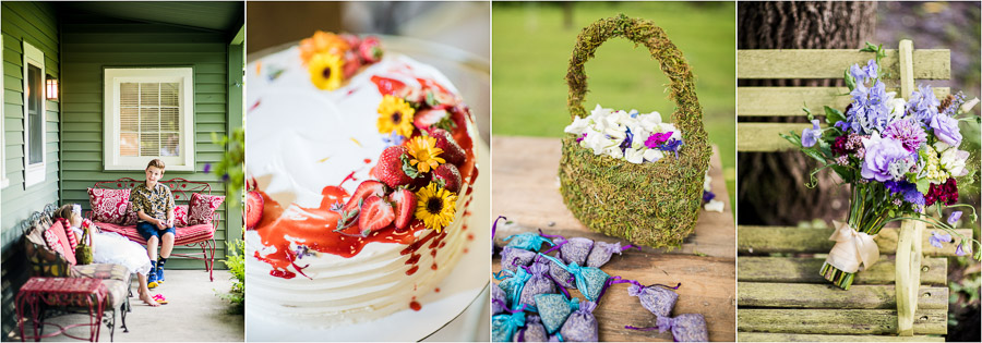 Brown-County-Wedding-Artists-Retreat-Tori-Joey-7