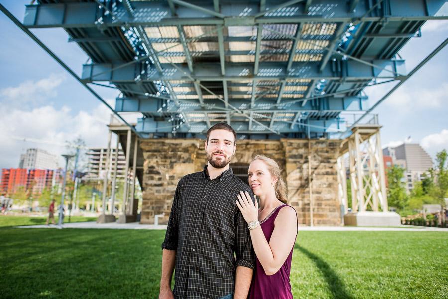 Cincinnati-Engagement-Session-Andrew-Anna-8