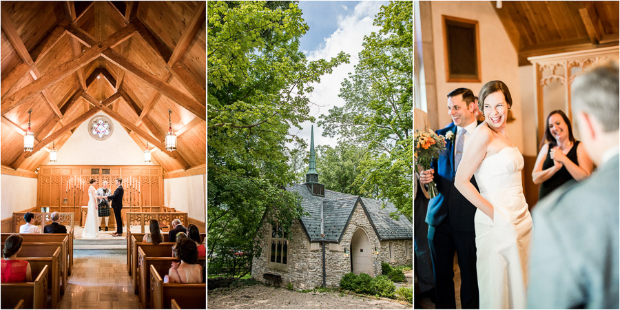 Kristin-Abe-Beck-Chapel-Bloomington-Wedding-1