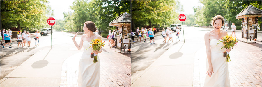 Kristin-Abe-Beck-Chapel-Bloomington-Wedding-3