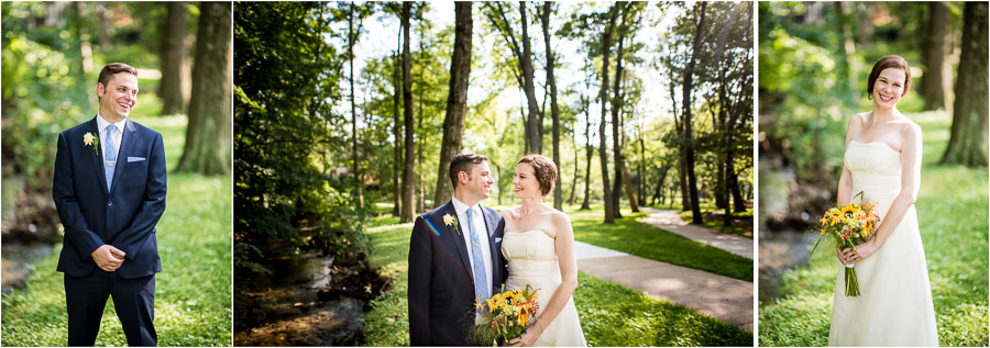 Kristin-Abe-Beck-Chapel-Bloomington-Wedding-7
