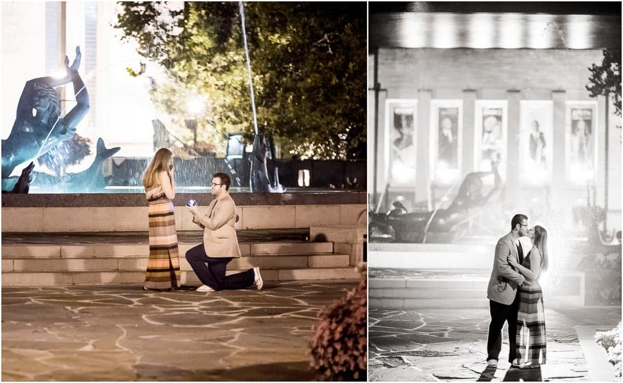 Surprise-Midnight-Proposal-Kevin-Allison-Bloomington-1-2