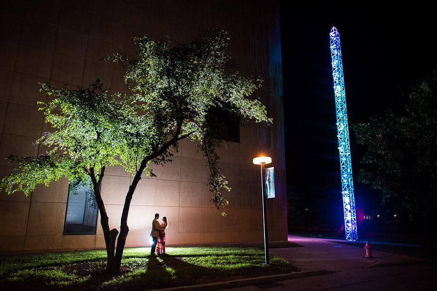 Surprise-Midnight-Proposal-Kevin-Allison-Bloomington-2