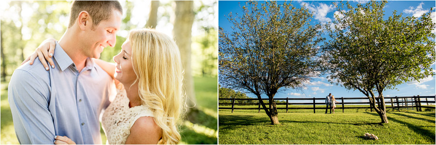 Elise-Ryan-Engagement-Photos-Nashville-Indiana-1