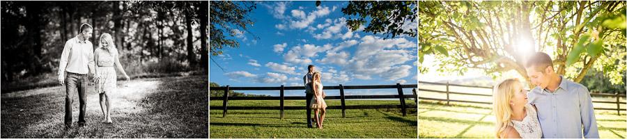 Elise-Ryan-Engagement-Photos-Nashville-Indiana-2