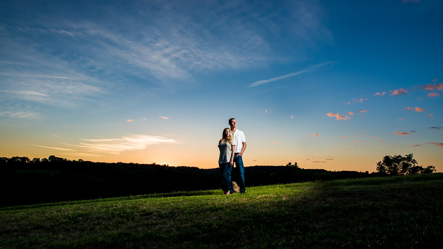 Elise-Ryan-Engagement-Photos-Nashville-Indiana-3