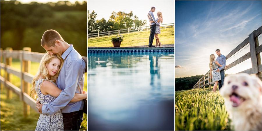 Elise-Ryan-Engagement-Photos-Nashville-Indiana-6