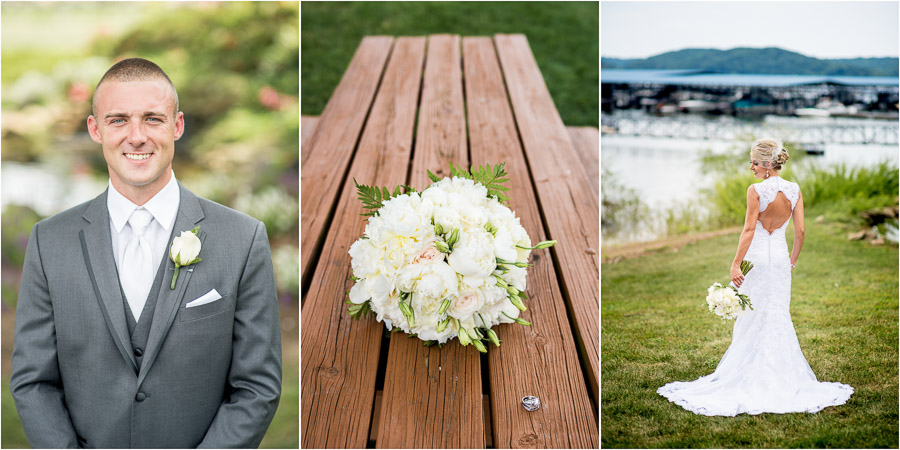 Fourwinds-Wedding-Bloomington-Trista-Blake-1