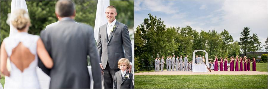 Fourwinds-Wedding-Bloomington-Trista-Blake-2