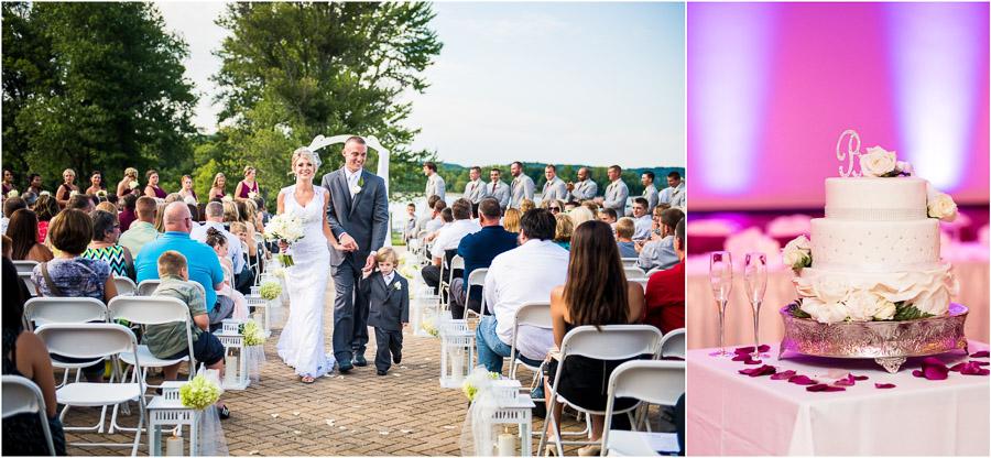 Fourwinds-Wedding-Bloomington-Trista-Blake-5