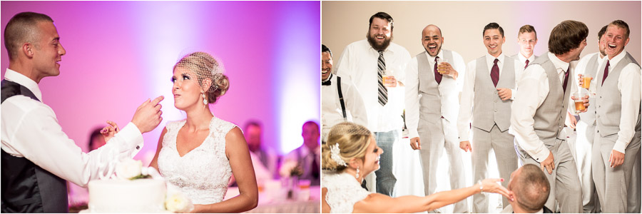 Fourwinds-Wedding-Bloomington-Trista-Blake-7