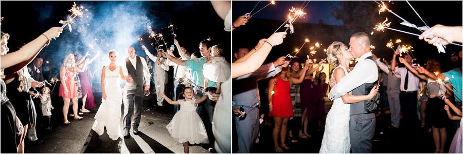 Fourwinds-Wedding-Bloomington-Trista-Blake-9