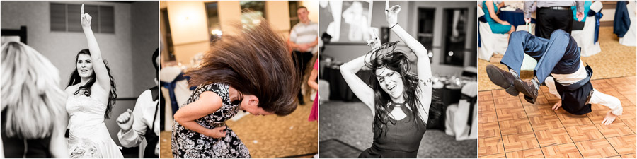 Showers-Inn-Fountain-Square-Bloomington-Wedding-Photography-Kevin-Cat-12