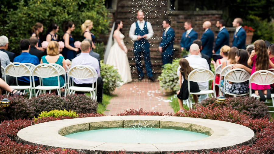Showers-Inn-Fountain-Square-Bloomington-Wedding-Photography-Kevin-Cat-4