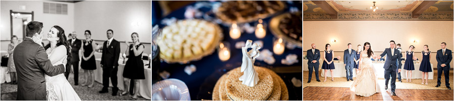 Showers-Inn-Fountain-Square-Bloomington-Wedding-Photography-Kevin-Cat-6