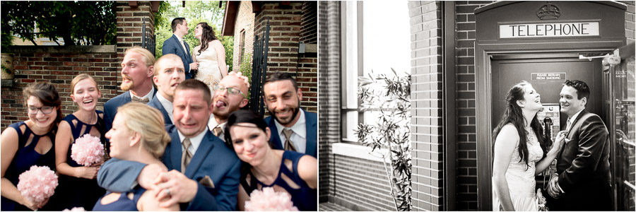 Showers-Inn-Fountain-Square-Bloomington-Wedding-Photography-Kevin-Cat-7