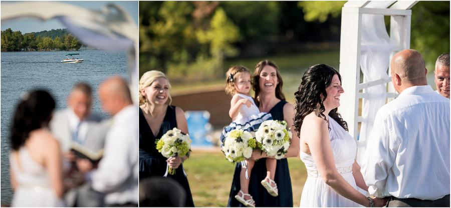 Steph-Jim-Wedding-Bloomington-Fourwinds-3