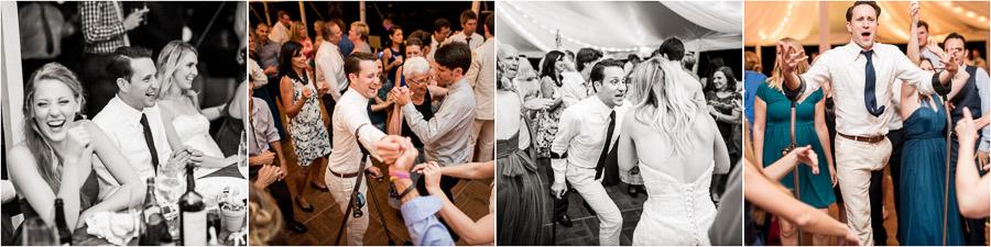 Ashley-Josh-Sundquist-Wedding-Photos-Easton-Maryland-TALL-small-10