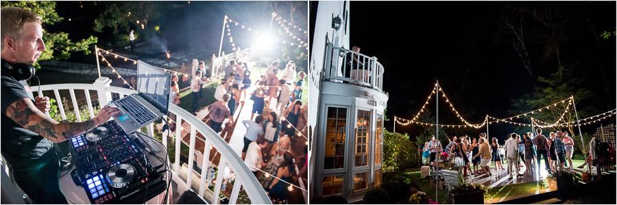 Ashley-Josh-Sundquist-Wedding-Photos-Easton-Maryland-TALL-small-12