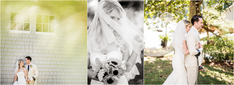 Ashley-Josh-Sundquist-Wedding-Photos-Easton-Maryland-TALL-small-5