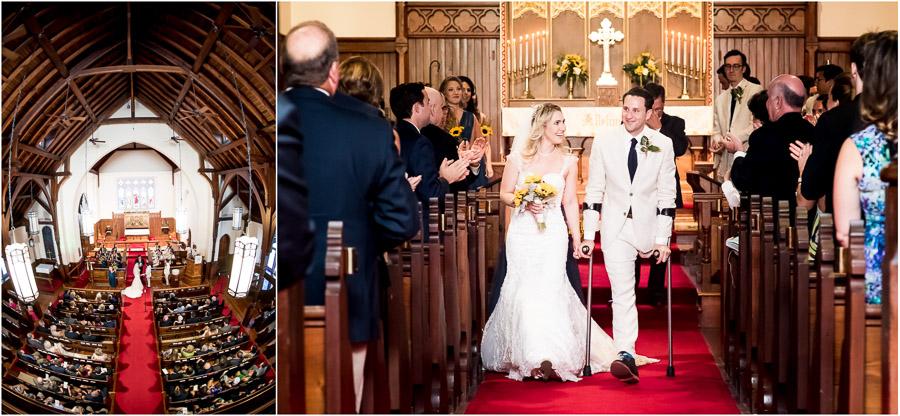 Ashley-Josh-Sundquist-Wedding-Photos-Easton-Maryland-TALL-small-7