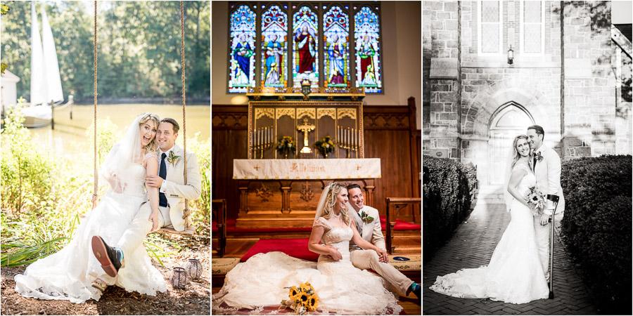 Ashley-Josh-Sundquist-Wedding-Photos-Easton-Maryland-TALL-small-8