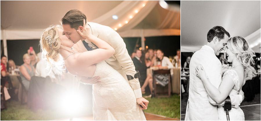 Ashley-Josh-Sundquist-Wedding-Photos-Easton-Maryland-TALL-small-9
