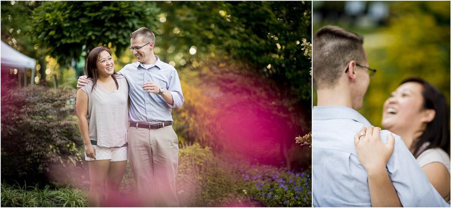 Harrisonburg-Engagement-Photography-JMU-Arboretum-Downtown-Van-Brian-3