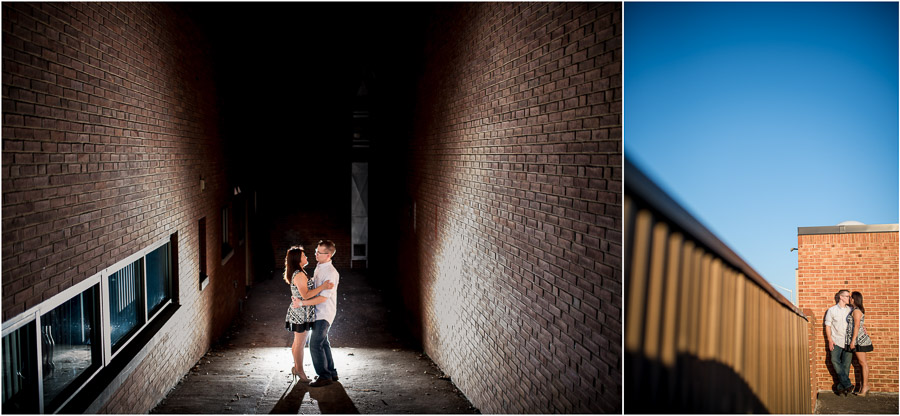 Harrisonburg-Engagement-Photography-JMU-Arboretum-Downtown-Van-Brian-5
