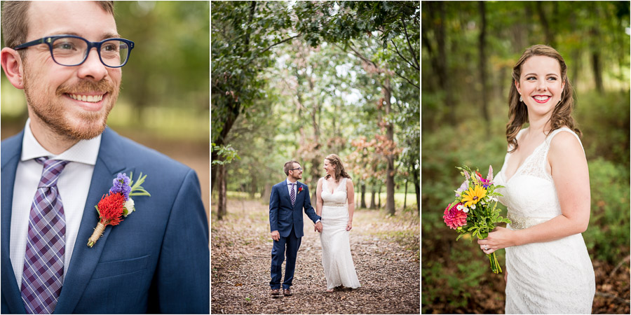 Harrisonburg-Virginia-Wedding-Photography-Camp-Horizons-Ben-Ce-3