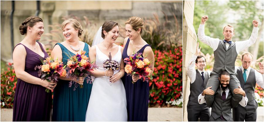 Indiana-Memorial-Union-Wedding-Ashton-Dinah-1
