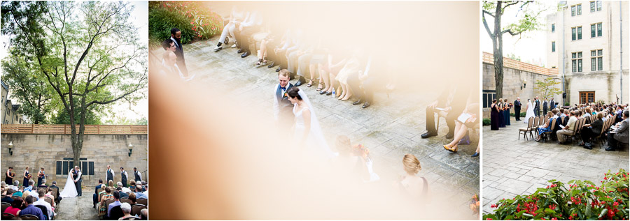 Indiana-Memorial-Union-Wedding-Ashton-Dinah-2