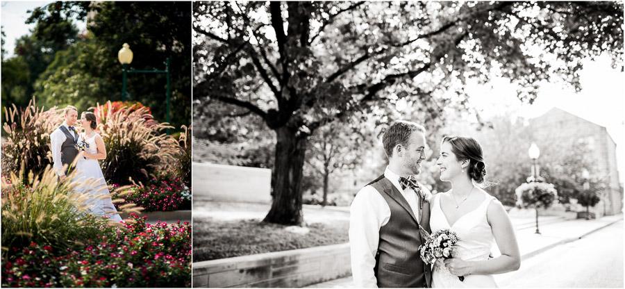 Indiana-Memorial-Union-Wedding-Ashton-Dinah-3