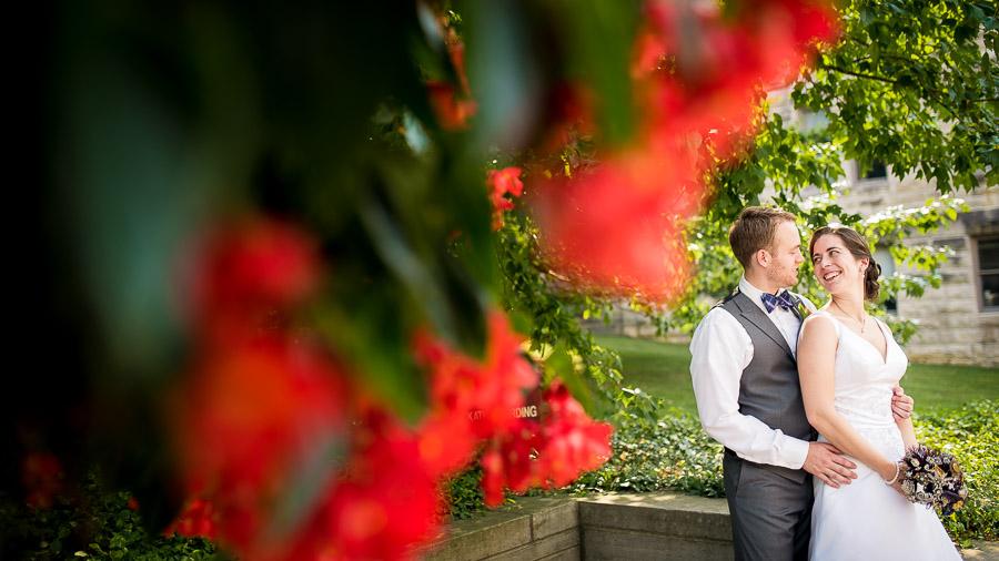 Indiana-Memorial-Union-Wedding-Ashton-Dinah-4