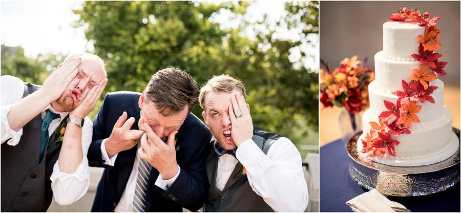 Indiana-Memorial-Union-Wedding-Ashton-Dinah-5