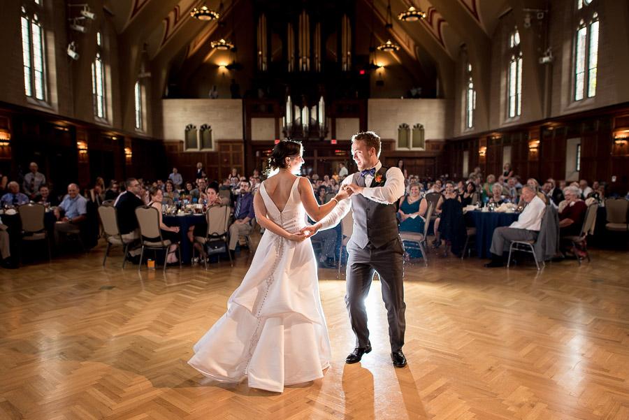 Indiana-Memorial-Union-Wedding-Ashton-Dinah-7