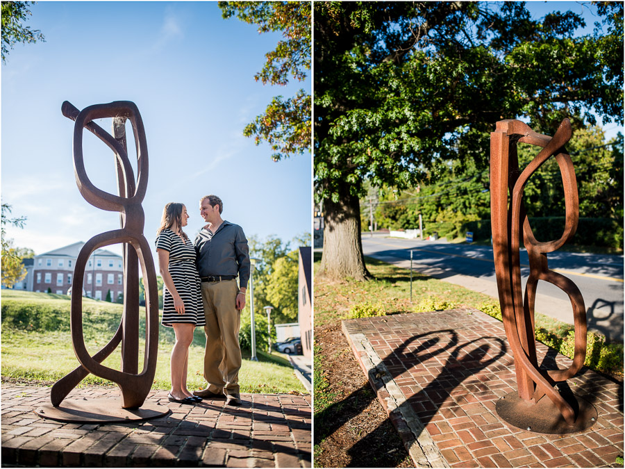 Staunton-Virginia-Engagement-Photos-Downtown-Gypsy-Hill-Park-1