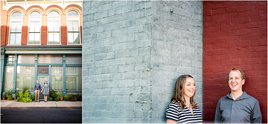 Staunton-Virginia-Engagement-Photos-Downtown-Gypsy-Hill-Park-6