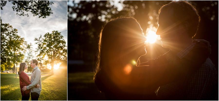 Staunton-Virginia-Engagement-Photos-Downtown-Gypsy-Hill-Park-7