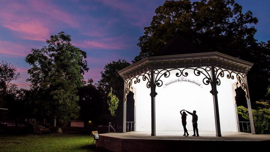 Staunton-Virginia-Engagement-Photos-Downtown-Gypsy-Hill-Park-9